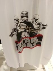 Star Wars @ C&A - Stor...