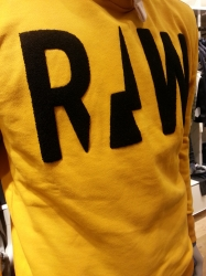 G-Star RAW T-Shirt