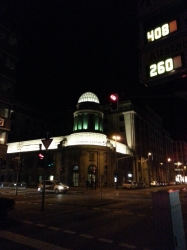 Commerzbank Düsseldorf
