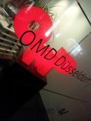 OMD Düsseldorf