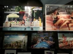 Foto-Galerie Werke