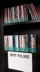 HFF Hochschulfilme