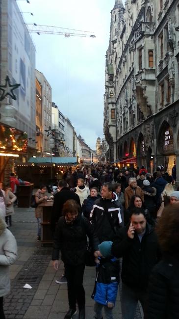 Weinstrasse,