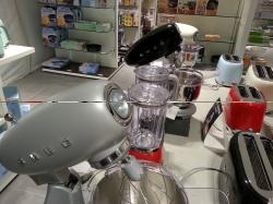 SMEG Küchengeräte