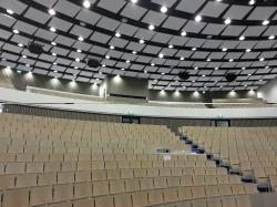 Hörsaal 3A