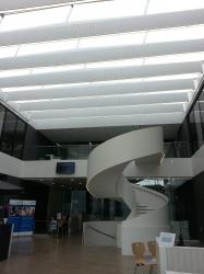 Uni Düsseldorf