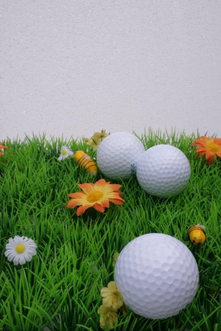 IMG_4112_drei_Golfbälle_auf_künstlichem_Gras.JPG,
