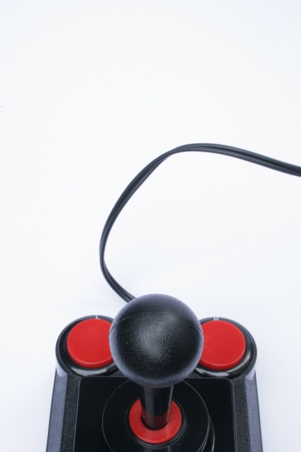 IMG_4928_vert_Joystick_Competition-Pro_Copy_in_black.JPG,