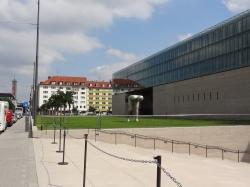 HFF München