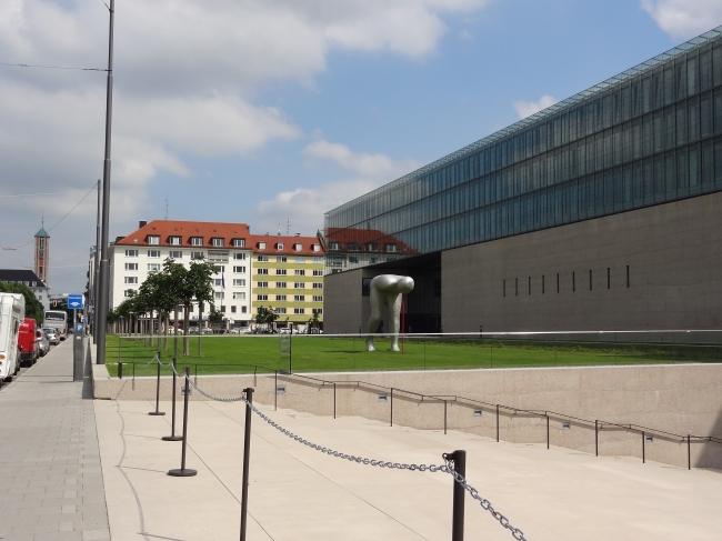 HFF München,