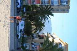 IMG_09982_Playa de Pon...
