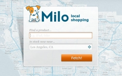 milo.com_screenshot.jpg