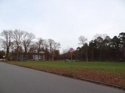 Grundstück bei Grünwald