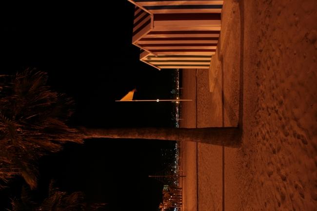 IMG_10058_Playa de Poniente.JPG,