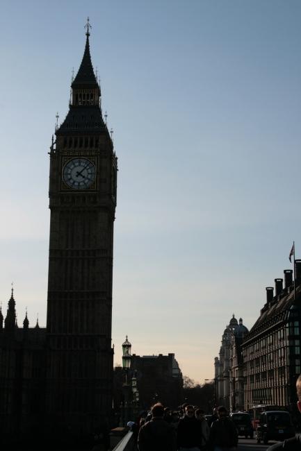 Big Ben 4,