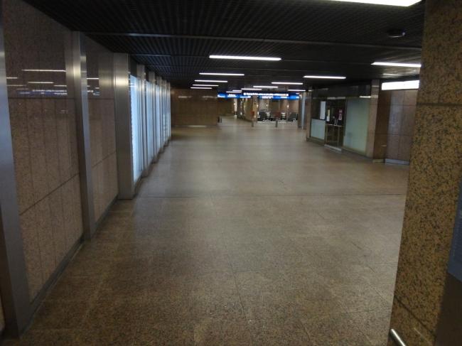 U-Bahn Düsseldorf,