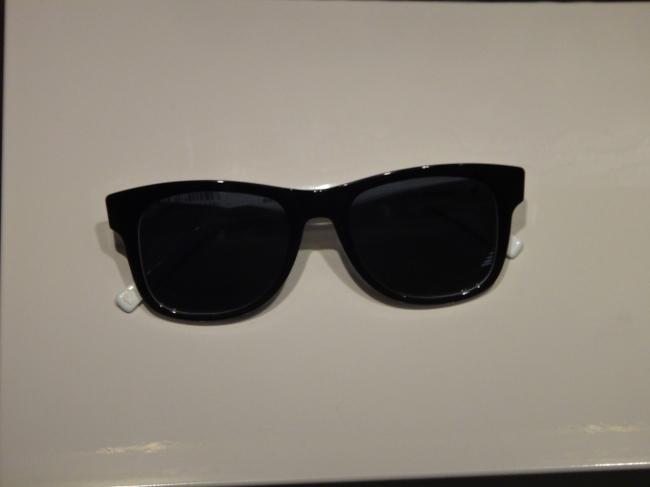 Sonnenbrille,
