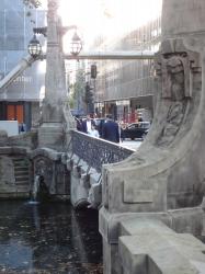 Bridge Kö
