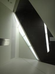 Modern architecture, e...