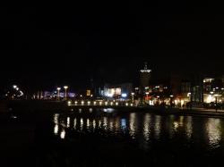 River Centro Promenade...