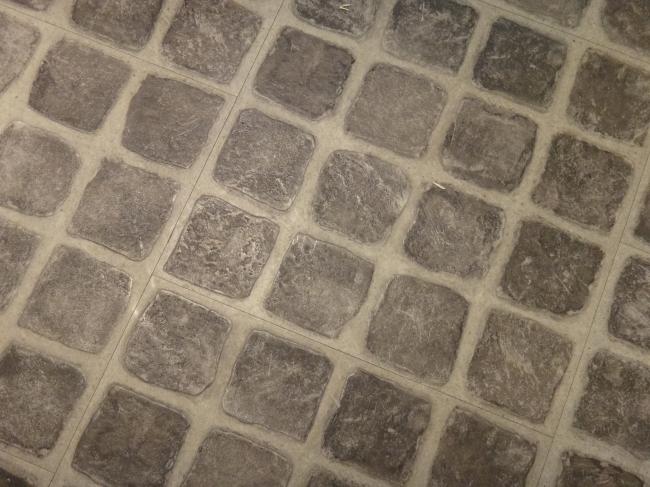 brick pattern,